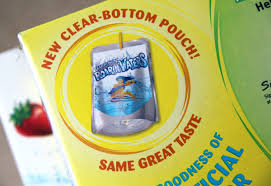 back to with capri sun clear bottoms family fresh meals