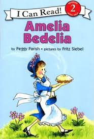 the amelia bedelia joke edit that fooled wikipedia and beyond for five years