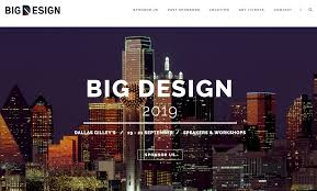 Ux Designer Dallas June 2019 Jennifer Blatz Ux Design Blog
