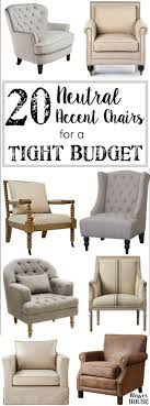 Living Room Chairs On 17 Best Ideas About Living Room Accent Chairs On Pinterest