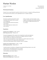 good job skills 99 free professional resume formats designs livecareer