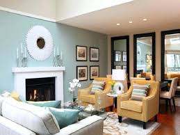 color schemes for office. Color Schemes For Home Office. Decoration: Office Awesome Popular Living I