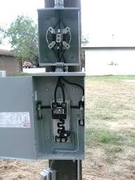 meter can wiring diagram 3 phase meter socket on amp service the meter can wiring diagram amp meter panel wiring diagram manual e books meter base wiring diagram meter can wiring diagram