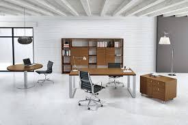 desk office design wooden office. Modern Wooden Office Desk Design