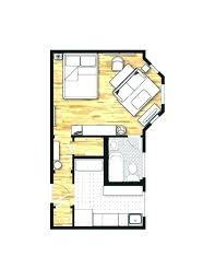 apartment planner dio apartment layout