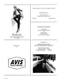1977 Peer - Albemarle High SChool by Stan Maupin - issuu