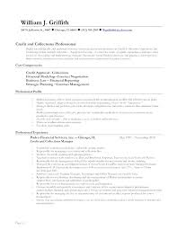 Free Modern Resume Templates No Creditcard Required Free Resume Templates No Creditcard Required 3 Free Resume
