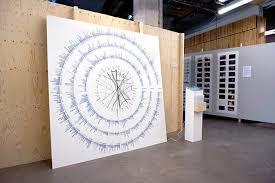 Tokyo Design Studio Amsterdam Mind Design About