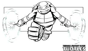 Lego Ninjago Coloring Pages Cole Jay Coloring Pages Colouring Pages