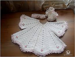 Crochet Patterns Baby Awesome Free Baby Crochet Patterns Best Collection The WHOot