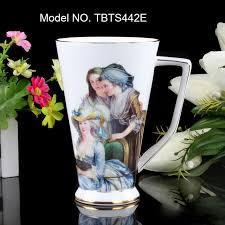 big mugs online. Simple Online White Coffee Mugs Online Big Bone China Mug Ceramic Tea Cup Milk  Cup On