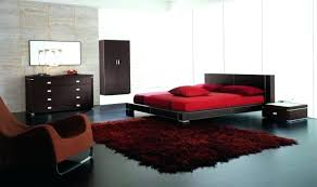 Bedroom Ideas Black Red And Black Bedroom Red And Black Bedroom  Contemporary Red And Black Bedrooms Black Red Black And Red Master Bedroom  Ideas
