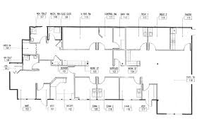 office floor plan template. large size of uncategorized:medical office floor plans within greatest best plan layout template s