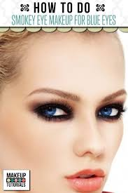 source s s a cache ak0 pin 236x dc 32 23 dc322322295c1396fa2d20a040a11102 jpg how to do smokey eye makeup for blue eyes