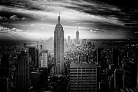 narrative essay about new york city  narrative essay about new york city