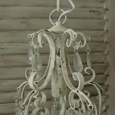 shabby stylish queen rachel ashwell remembers as a younger lady her mum delicately repairing deserted classic wow of white the correct patina