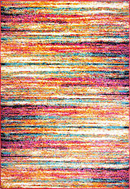 bright multi colored area rugs full size of contemporary rug cool living room large pink furniture