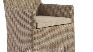 osh outdoor furniture covers. Osh Patio Furniture Covers Outdoor