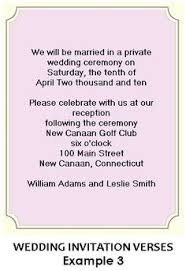 reception only invitation wording wedding help & tips Wedding Invitation For Reception Only Wording Examples wording for wedding reception invitations this is what i need!! we want a Post Wedding Reception Invitation Wording
