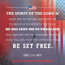 Happy 4th Of July Christian Quotes Best of Happy Fourth Of July Grace And Love Blog