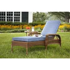 white wicker chaise lounge clearance singular pictures inspirations outdoor chair pool
