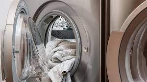 kurutma makinesi çamaşıra zarar verir mi