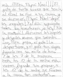 Resultado de imagen para cuentos escritos por niños