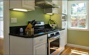 Great Small Kitchen Remodeling Ideas With Modern Small Kitchen Designs  Anachrobot Designs For Small Kitchens