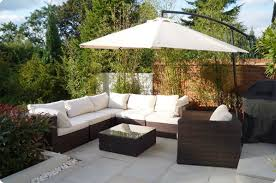 Small Picture Nancy Rodgers Garden Design Garden Furniture