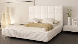 bedroom designs with white furniture. Cabinet:Glamorous Bed Design Ideas 29 White Bedroom Collection Homesthetics 20:Bed Designs With Furniture R