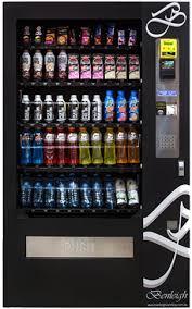 Vending Machines Perth Classy Drinks Gym Vending Machines Perth Free Vending Machines