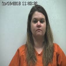 Crestline woman sentenced to prison on drug charges - Crawford ...