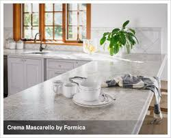 laminate countertops what is formica countertops best countertops