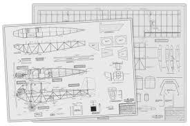 pietenpol wiring diagram simple wiring diagram site pietenpol air camper model aviation wiring circuits pietenpol wiring diagram