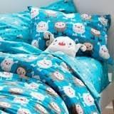 Купить Детское постельное белье по лучшим ценам в интернет ...
