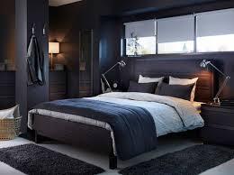 set design scandinavian bedroom. Full Size Of Bedroom Design:scandinavian Scandinavian Bedrooms Design Ideas Interior Tips Bed Set [