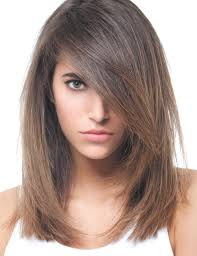 Coupe De Cheveux Femme That One Eyed Look Pinterest Haircuts