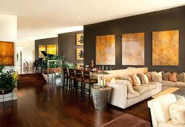 Interior Designer Decorator Asian Interior Designer Home Interior Decorating Ideas Home Interior 100
