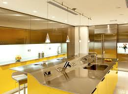 Surprising Kitchen Design Innovations Innovative And Ideas On Home.