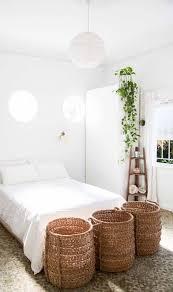 6 minimalist decorating ideas from