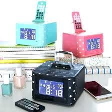 target clocks alarm clocks radio dual alarm clock radio target in target alarm clock target outdoor target clocks