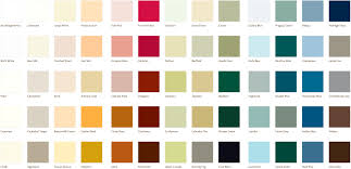 Elegant Interior Paint Colors Home Depot Along With Living Room
