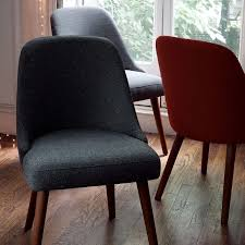 mid century wooden dining chairs. mid century wooden dining chairs