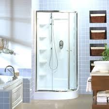 menards 2 piece bathtub