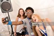 media.gettyimages.com/photos/jaheem-toombs-and-bra...