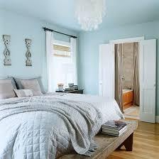 blue bedroom paint