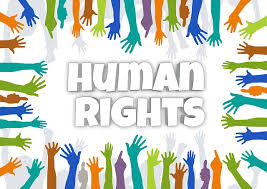 universal human rights essay my essay point universal human rights essay