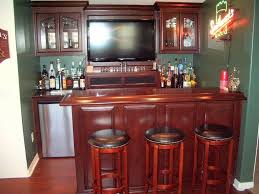 custom home bar furniture. Custom Home Bar Furniture. Get A And Built In Wine Storage Cabinet Furniture
