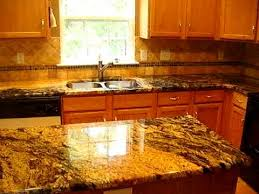 exotic granite countertops with granite countertops charlotte nc new quartz countertops cost