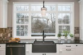 Kitchen Remodel Photos kitchen remodeling gallery & portfolio james barton designbuild 5788 by xevi.us